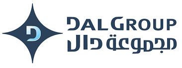 DAL Group Company Limited