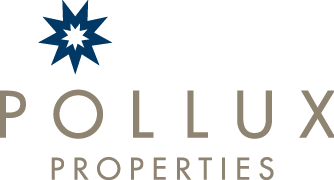 Pollux Properties Ltd