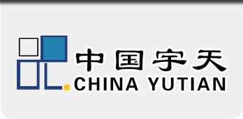 China Yutian Group