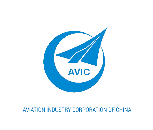 Xi'an Aircraft Industry (Group) Company Limited