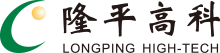 Yuan Longping High-Tech Agriculture Company Limited