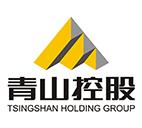 Tsinghan Holding Group