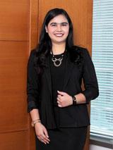 Tabita Sifra Thakurdas